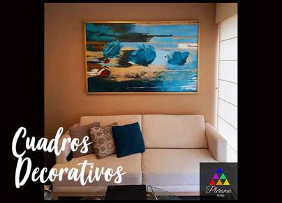venta-de-cuadros-decorativos-para-sala-e