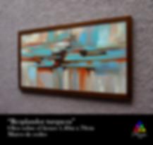 venta-de-cuadros-para-sala-13.jpg