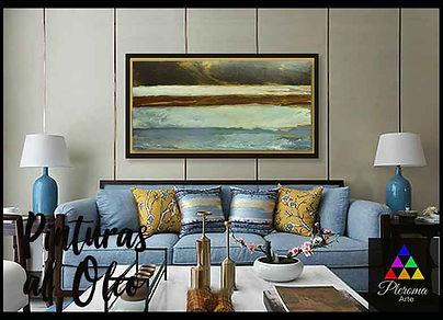 venta-de-cuadros-online-decorativas.jpg