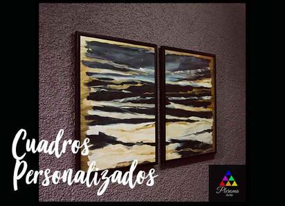 venta-de-cuadros-decorativos-online.jpg