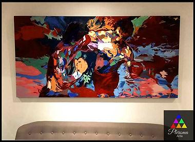cuadros abstractos (8).jpg