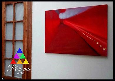 cuadros abstractos (10).jpg