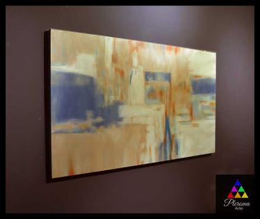 pinturas al oleo (8).jpg