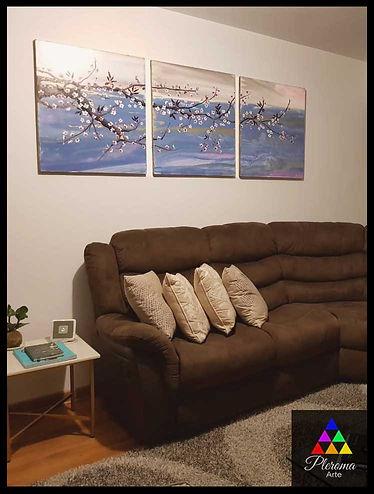 pinturas al oleo (3).jpg