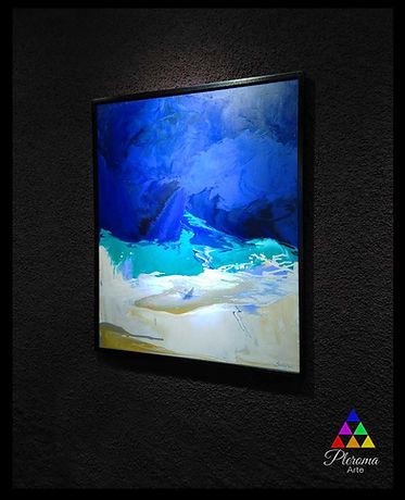 cuadros abstractos (5).jpg