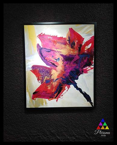 cuadros abstractos (4).jpg