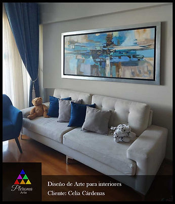 cuadros-decorativos-para-sala-modernos-2