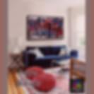 cuadros-para-sala-modernos-online.jpg