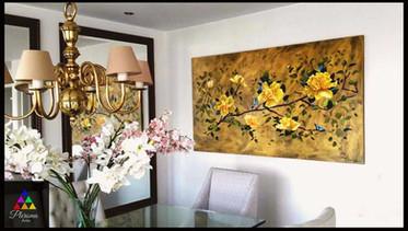 pinturas al oleo (12).jpg