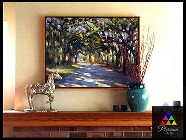 pinturas al oleo (9).jpg