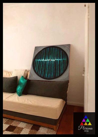 cuadros abstractos (12).jpg