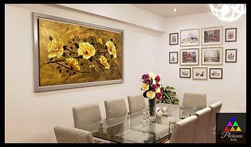 cuadros-decorativos-5.jpg