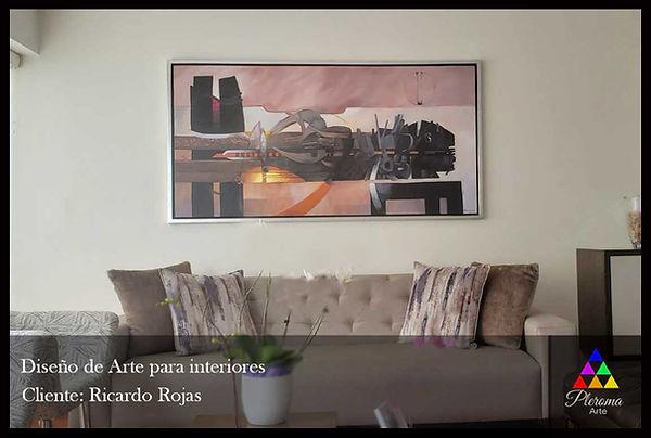 cuadros-decorativos-para-sala-2021.jpg
