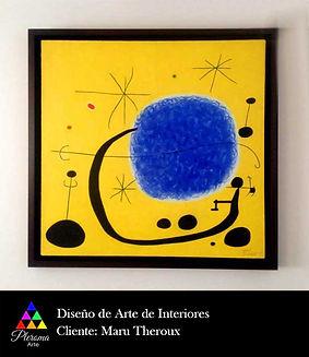pintura-arte-2021.jpg