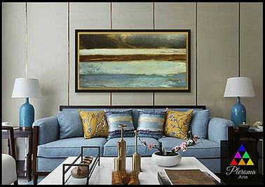 pinturas al oleo (2).jpg