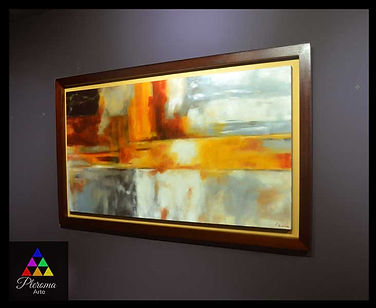 cuadros modernos (4).jpg