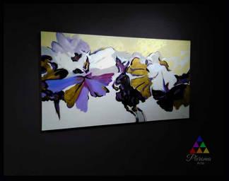 cuadros-decorativos-de-flores-venta.jpg