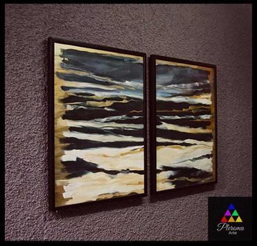 cuadros-decorativos-11.jpg