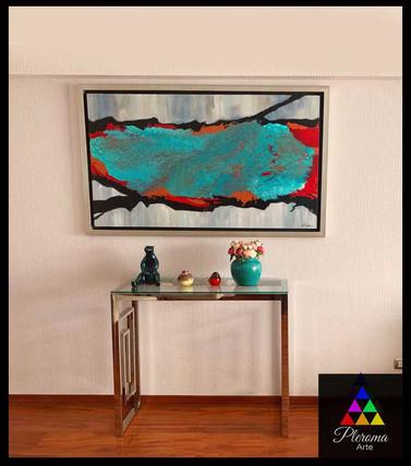 cuadros-decorativos-4.jpg