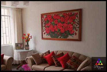 cuadros-decorativos-13.jpg