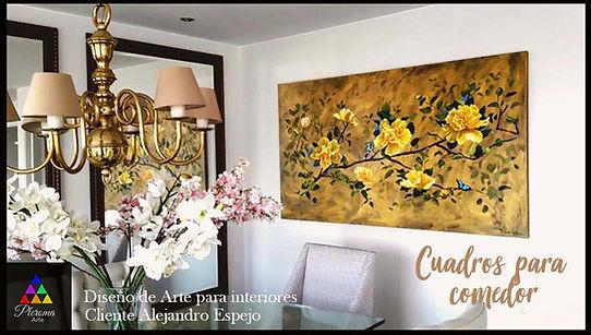 venta-de-cuadros-decorativos.jpg