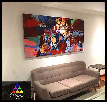 venta-de-cuadros-abstractos-14.jpg