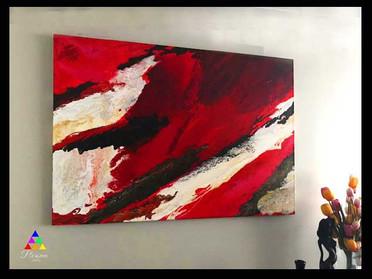 pinturas al oleo (4).jpg