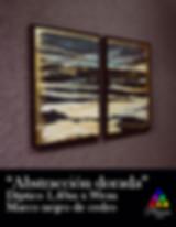 cuadros-para-sala-modernos-1.jpg