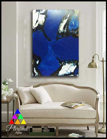 pinturas al oleo (11).jpg