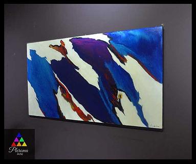 cuadros abstractos (14).jpg