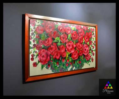 venta-de-cuadros-de-flores.jpg