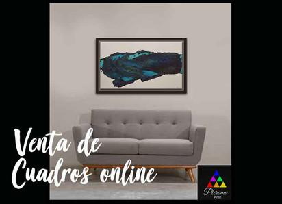 venta-de-cuadros-para-sala-online.jpg