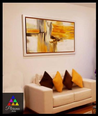 cuadros-decorativos-6.jpg