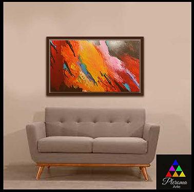 pinturas al oleo (10).jpg