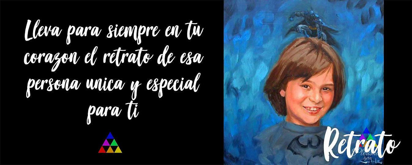 cuadros-decorativos-de-retratos.jpg