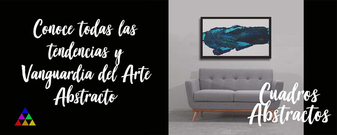 cuadros-abstractos-en-lima.jpg