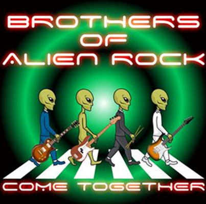 brothersofalienrock.png