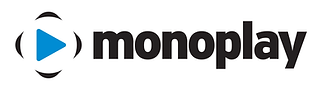 MONOPLAY-LOGO_blue.png