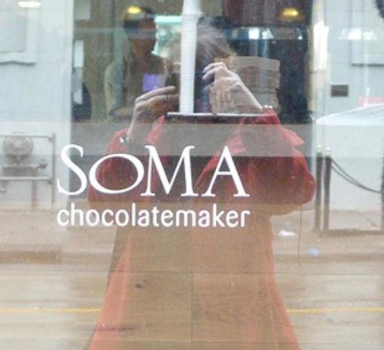 Å SoMA+Toronto.jpg