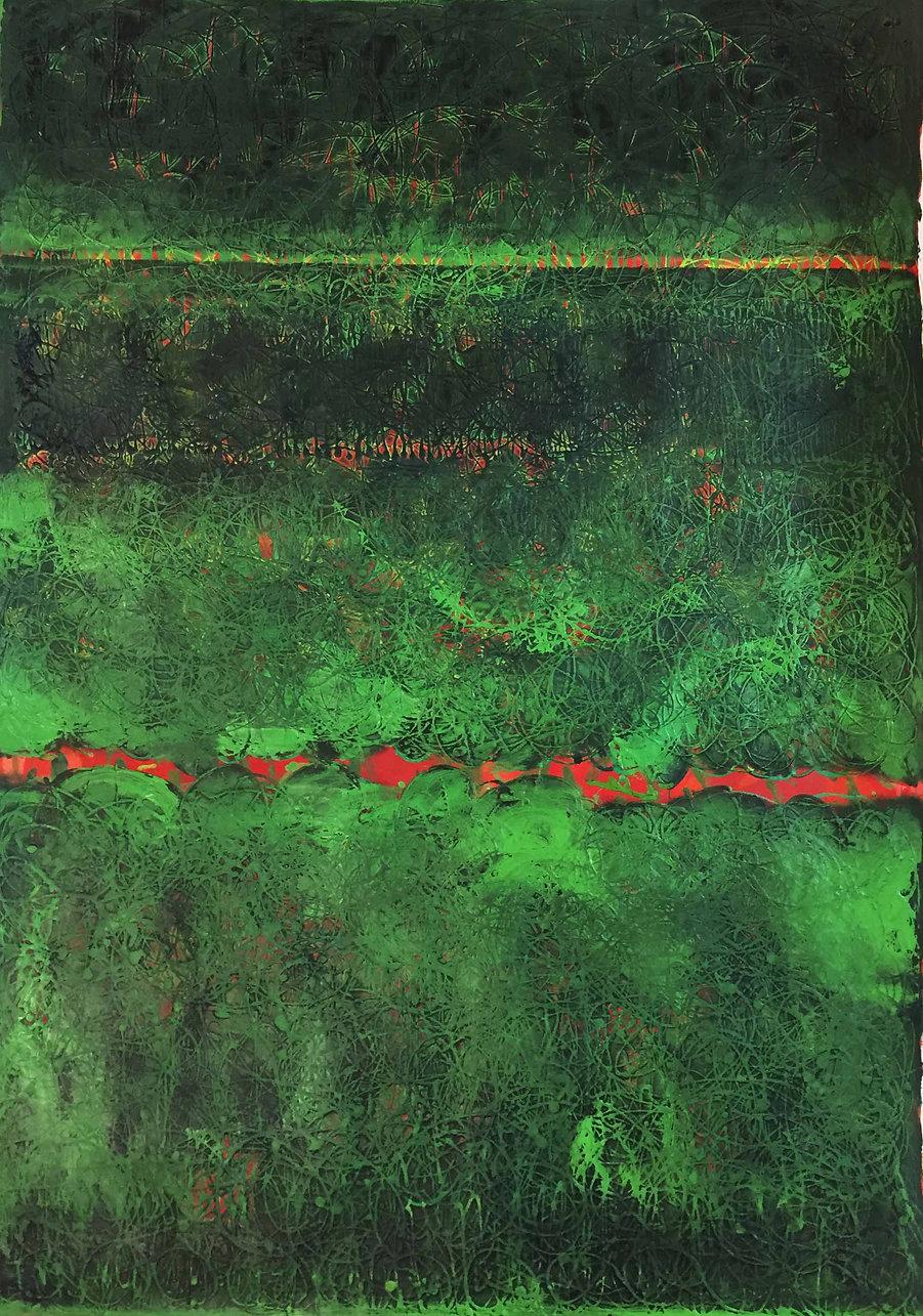 røditgrønt.jpg