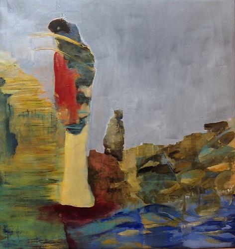 IMG_3405 redigerad kvinna o trapp.jpg