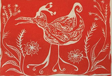 Frittstående høne II.JPG