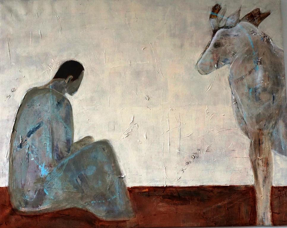 xmann og dyr (2)