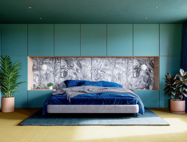 BEDROOM_FRONT BED.jpg