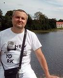 BalticRussia.jpg