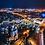 Thumbnail: Night Light City