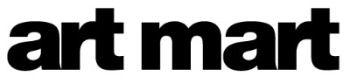 logo_web_edited_edited.jpg