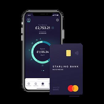 StarlingBank_iPhone-PULSE-card.png