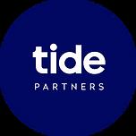 Tide Partners Logo.png