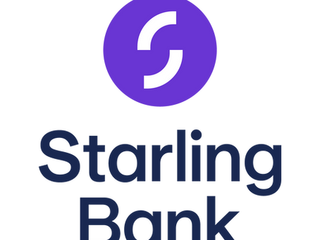 YK Chartered Accountants announces partnership with Starling Bank